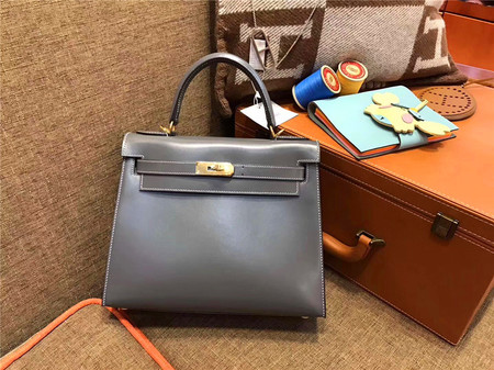 HERMÈS Kelly 28